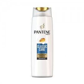 Pantene Pro-V Classic Care Σαμπουάν 360ml