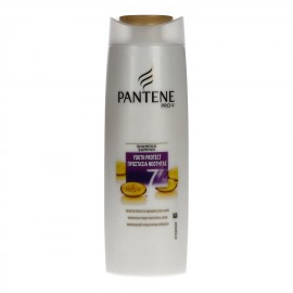 Pantene Pro-V Σαμπουάν Νεότητας 400ml