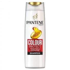 Pantene Pro-V Σαμπουάν Colour Protect 360ml