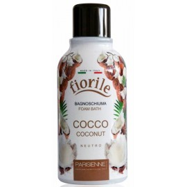 Fiorile Αφρόλουτρο Coconut 1000ml