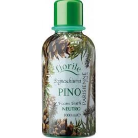 Fiorile Αφρόλουτρο Pine 1000ml