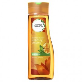 Herbal Essences Σαμπουάν Uplifting Volume 400ml