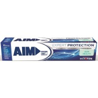 AIM Οδοντόκρεμα Expert Protection Gum Health 75ml