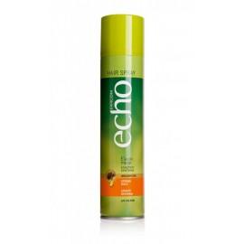 Farcom Echo Hair Spray Λακ Μαλλίων Πολύ Δυνατό Κράτημα 300ml