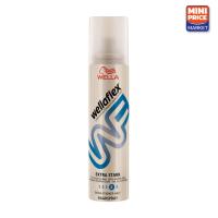 Wellaflex Spray Λακ Μαλλιών Δυνατό Κράτημα Ν.4 250ml