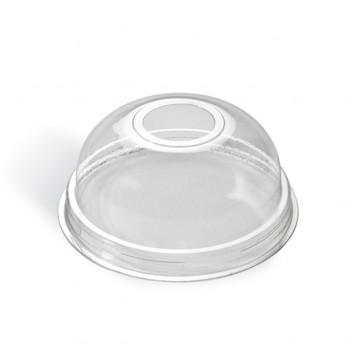 Καπάκι Πομπέ Για Ποτήρι Ν.504 Freddo 50 ΤΕΜ