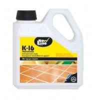 New Line Καθαριστικό Κεραμικών Πλακιδίων Αρμών Κ-19 1L