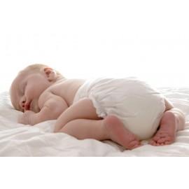 Libo Πάνες Μωρού Νο 5 12-25 KG Junior 63ΤΕΜ
